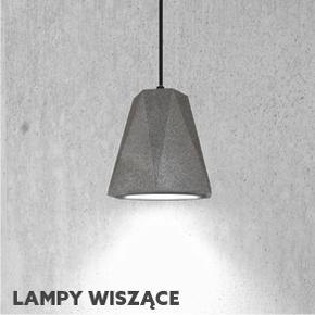 Lampy Wiszące  - Nowoczesne, w Stylu Loft, Industrialne, Klasyczne - Najniższe Ceny