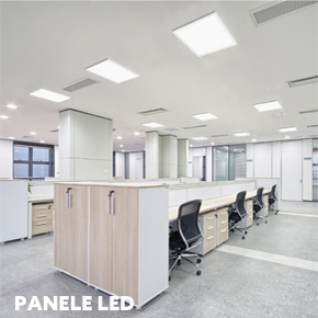 Trwałe i Niezawodne Panele LED. Wymiary 60x60, 30x120 i inne. Do 70% Taniej, Wysyłka w 24h